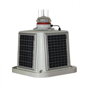 Đèn báo hiệu SL-C500