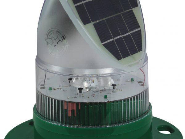 Đèn Báo hiệu trên biển SL-70