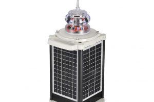 Đèn báo hiệu SL-C510