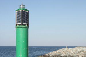 Đèn báo hiệu SL-C310