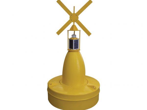 Phao tín hiệu đường thủy SL-B1250