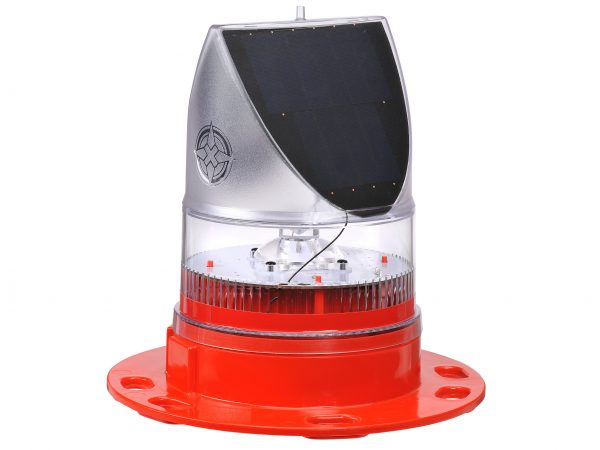 Đèn báo hiệu SL-70